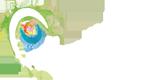 Polysonnance | Maison pour tous – Centre Social | Chateaulin