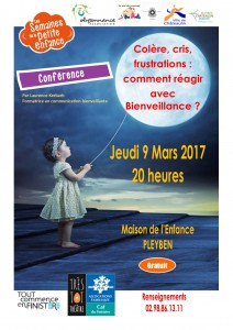 Affiche SPE 2017 conférence