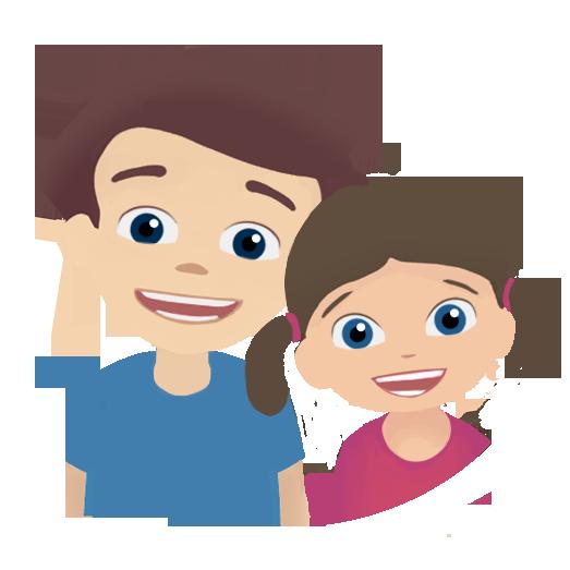 Besoin de faire garder vos enfants ce week-end ? Pensez aux baby-sitters du PIJ!