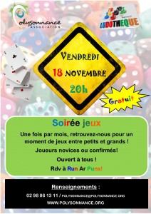 affiche-soiree-jeux-au-run-18-novembre-orignal