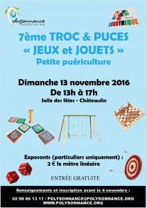 affiche-troc-jeux-2016