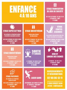 ticket loisirs fevrier 2017_Page_3