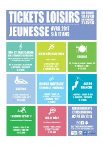 ticket loisirs AVRIL 2017_Page_1
