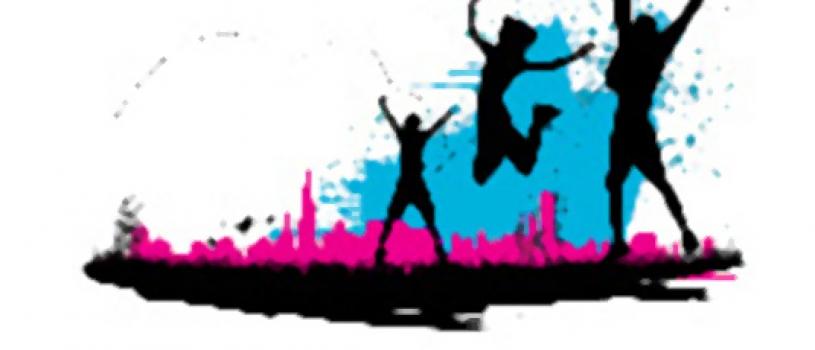 Espace Jeunes : les animations des mercredis et samedis de mai-juin
