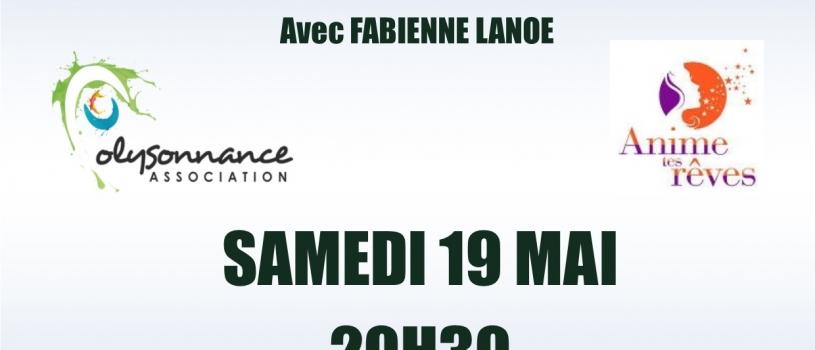THÉÂTRE ET MATCH D'IMPRO : SAMEDI 19 MAI A 20H30 A L'ARVEST