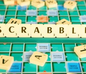 Rencontre de Scrabble en ligne mardi 1er Décembre à 14h !