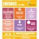 TICKETS LOISIRS «ENFANCE» DE POLYSONNANCE : EN AVANT PREMIERE  LE PROGRAMME DES VACANCES D AVRIL