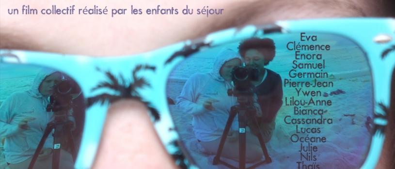 Vacances à Lesconil  (film complet)